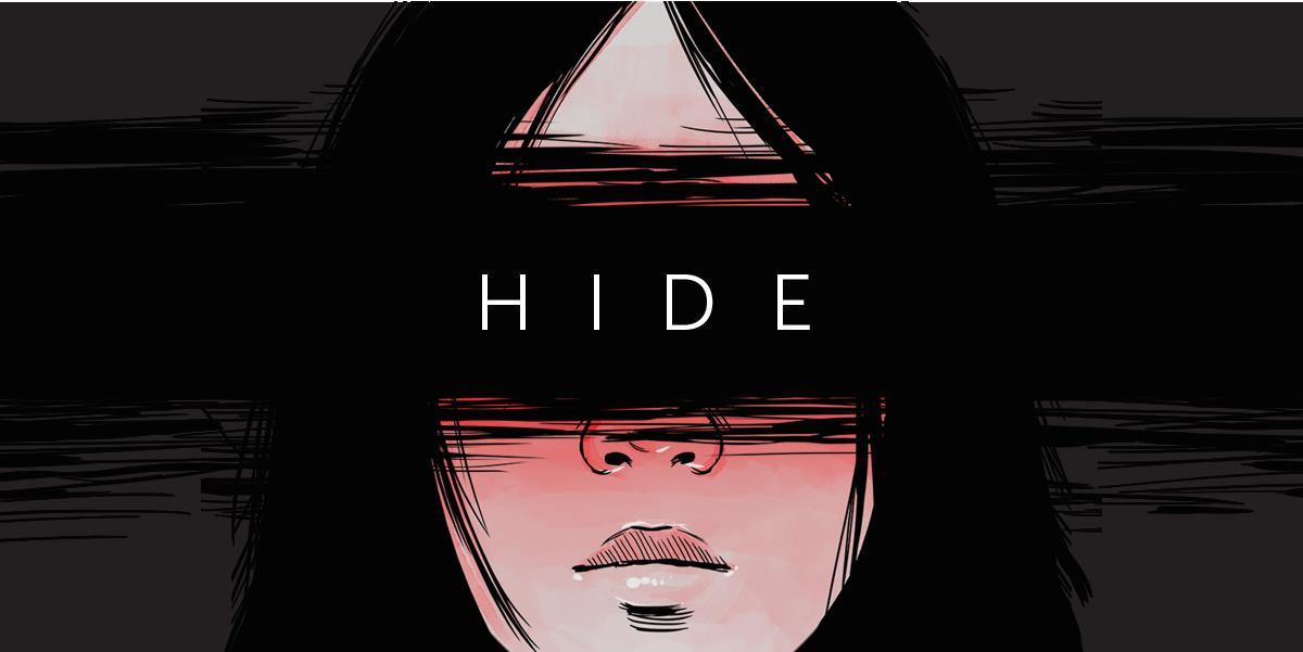 Hide 2-03.png