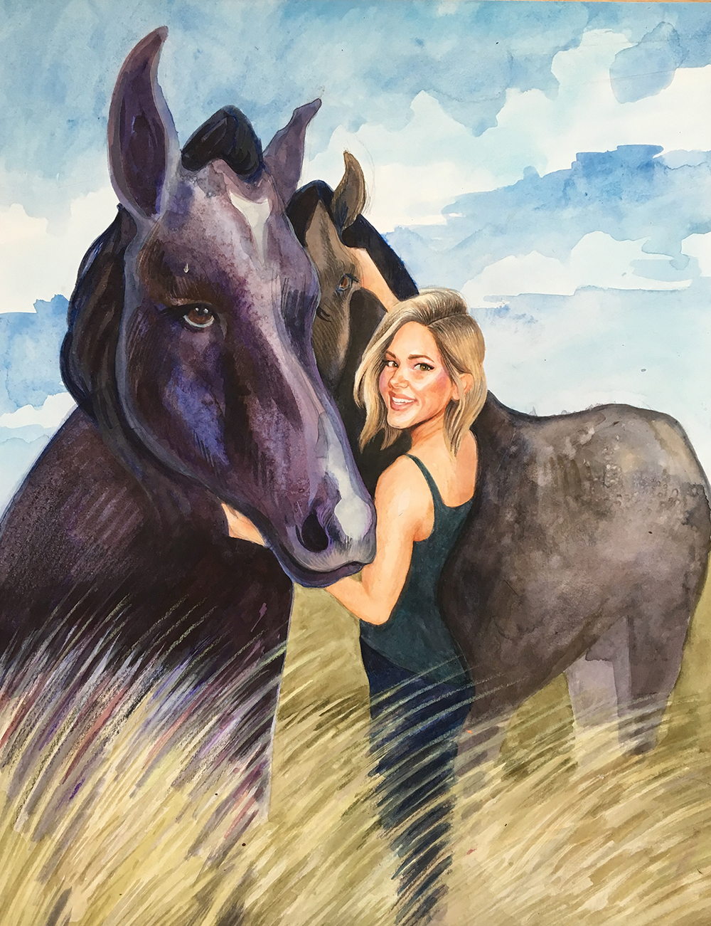 horse lady.jpg