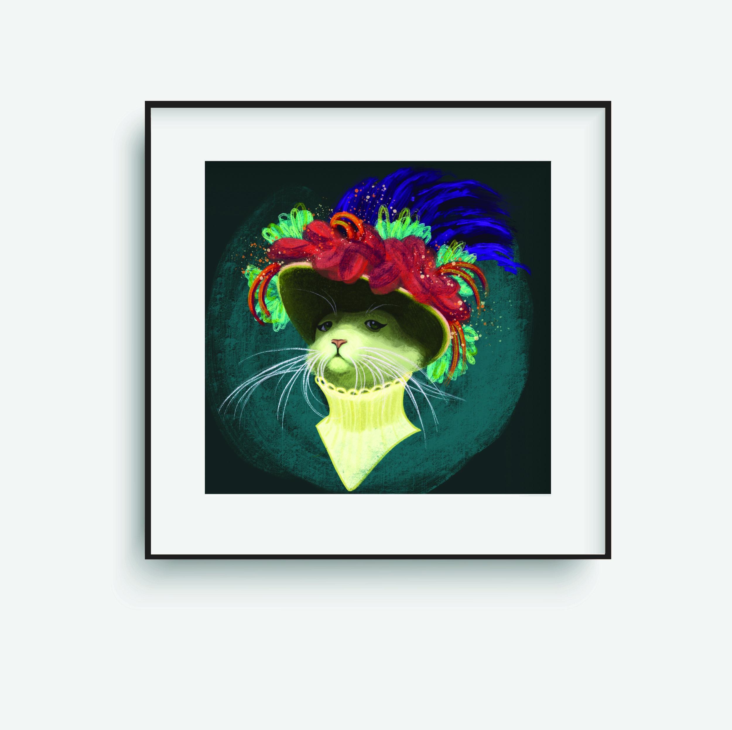 cat frame.jpg