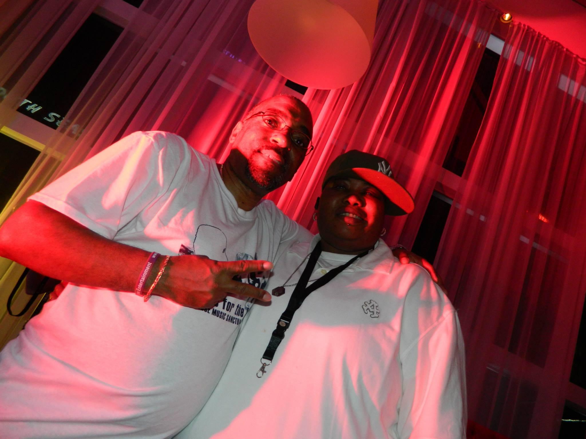 CK & DJ Anji Stone.jpg