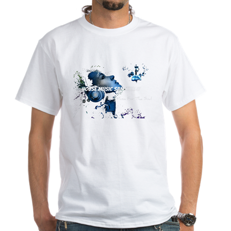 2_460x460_Front_Color-White.png