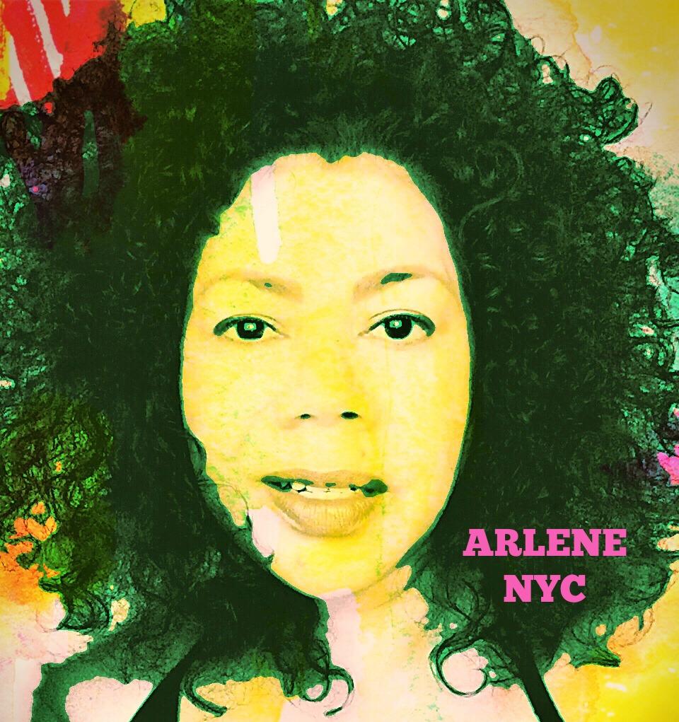 ARLENE NYC(NY) -