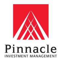 pinacle.png