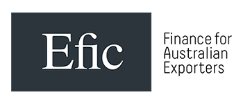 Logo_Efic.png