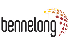 Logo_Bennelong.jpg