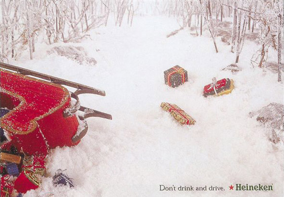 christmasadvertisements4.jpg