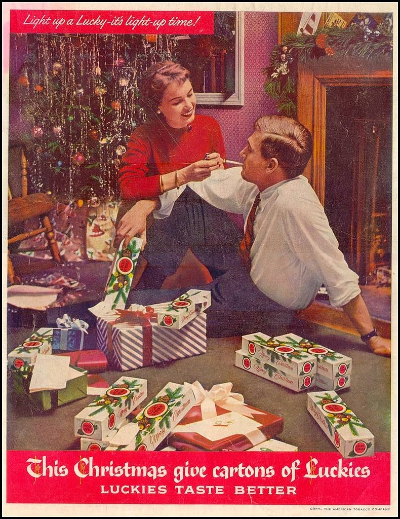 Bad Vintage Christmas Ads (13).jpg
