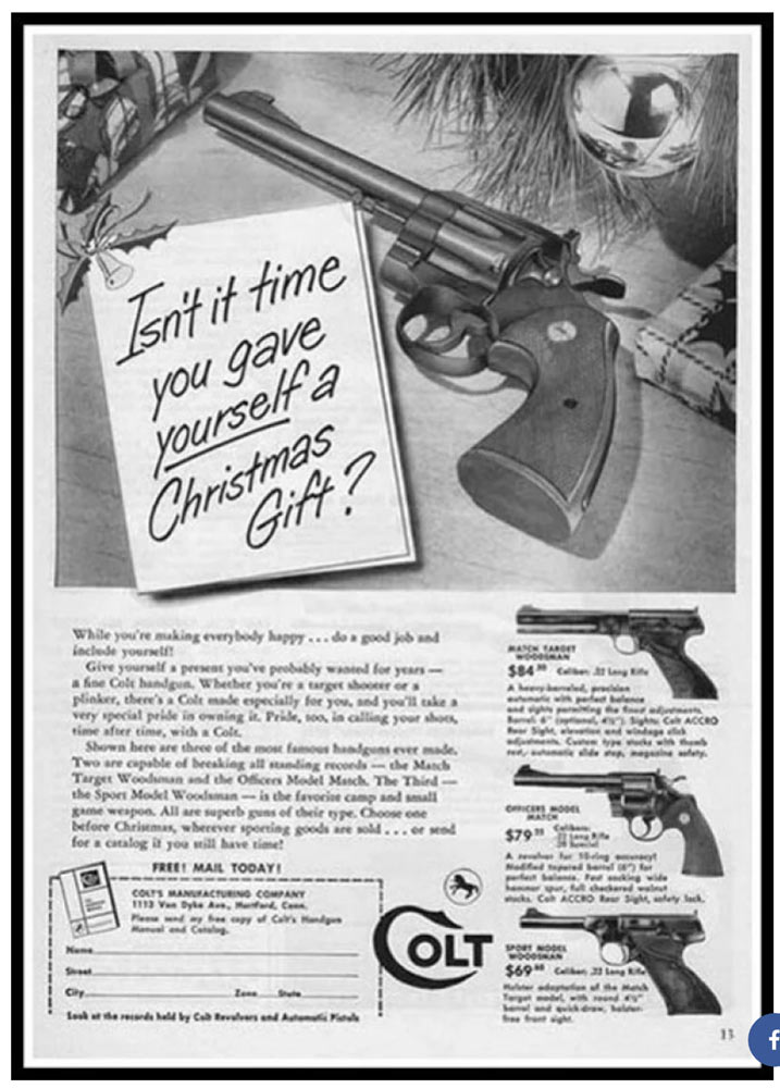 get-a-gun-for-xmas.jpg