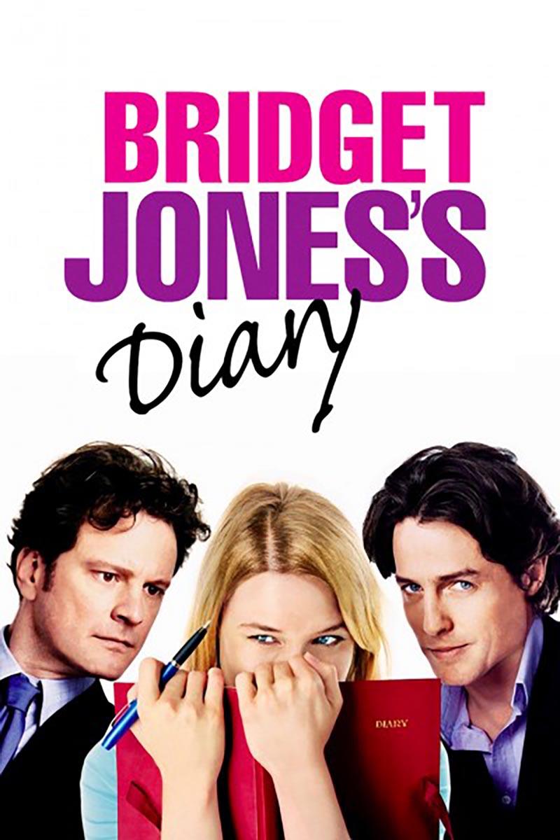 bridget-jones-diary.jpg