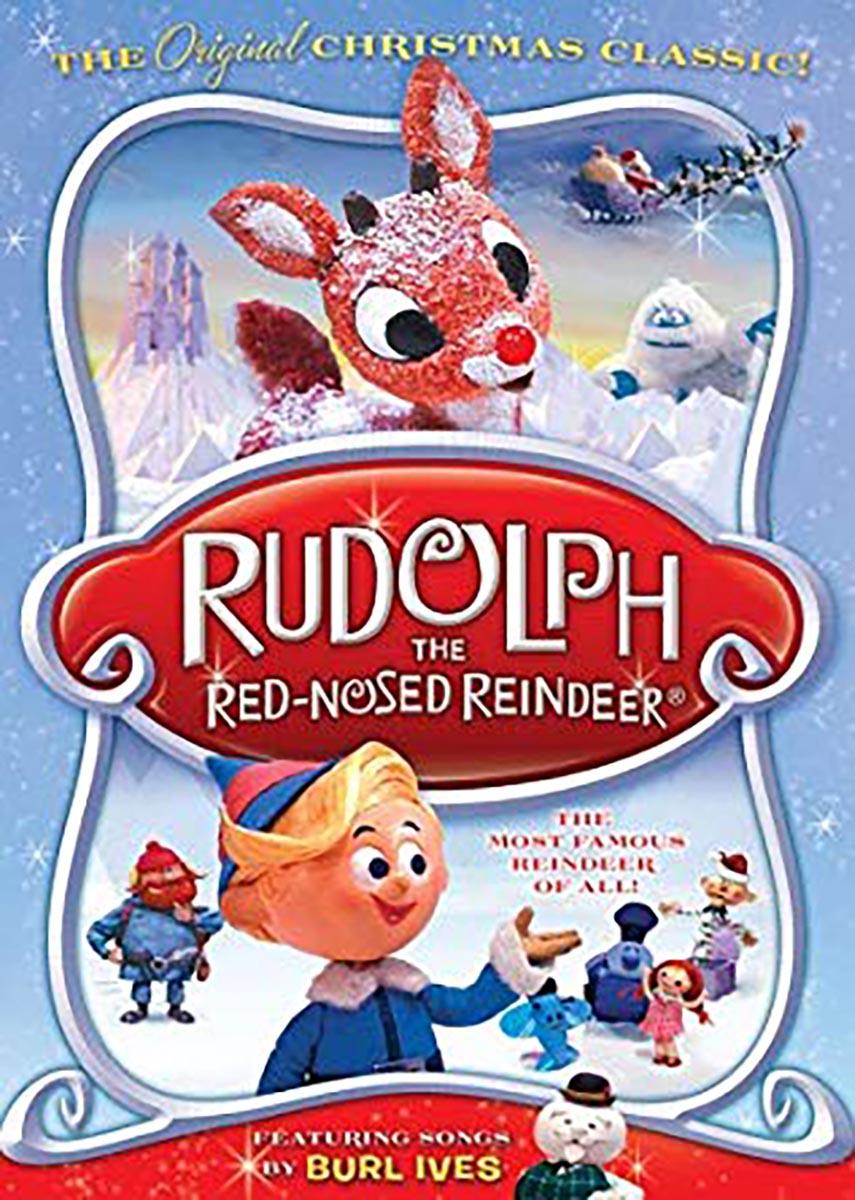 RudolphTheRedNosedReindeer.jpg