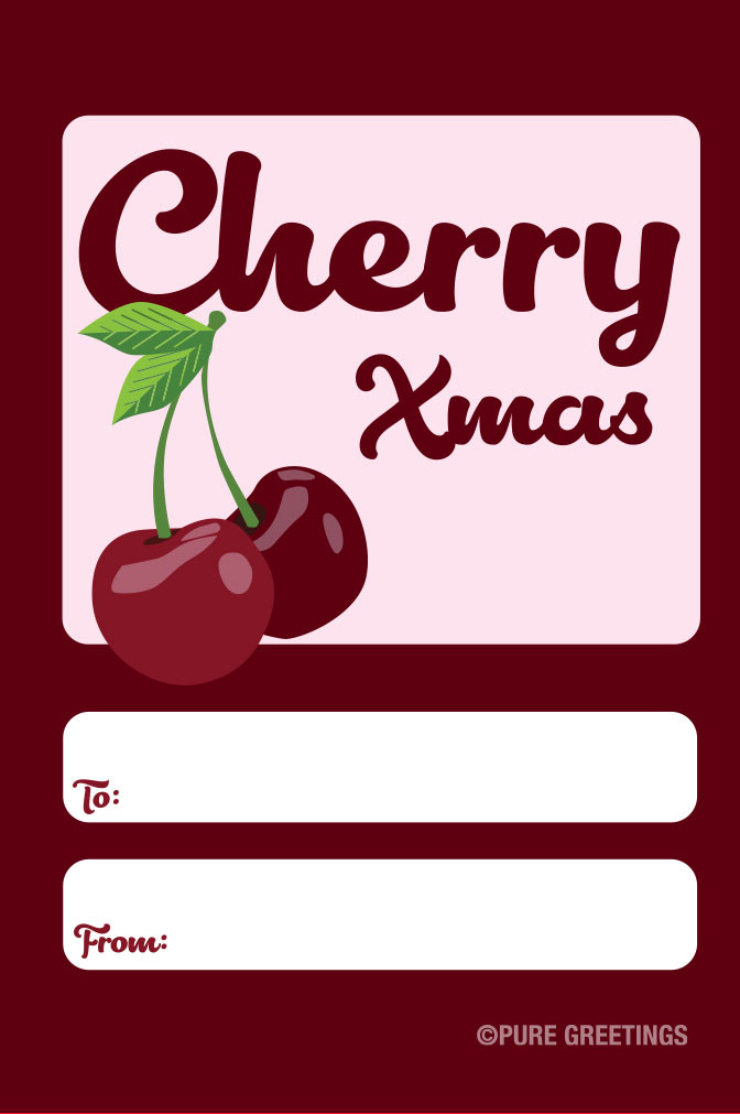 tag-cherry.jpg