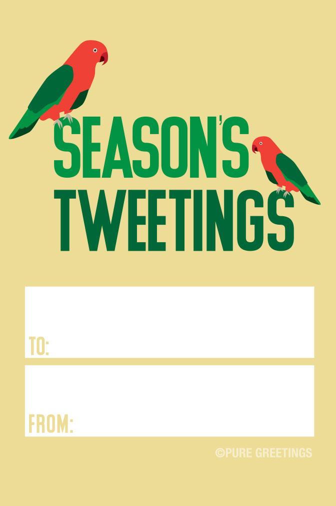 tag-tweetings.jpg