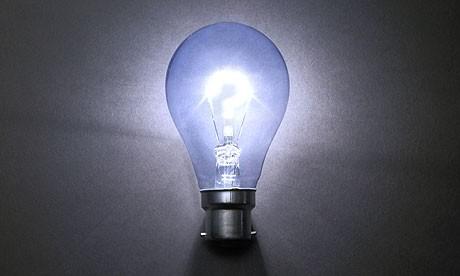 litlightbulbquestionmark-e1373344193867.jpg