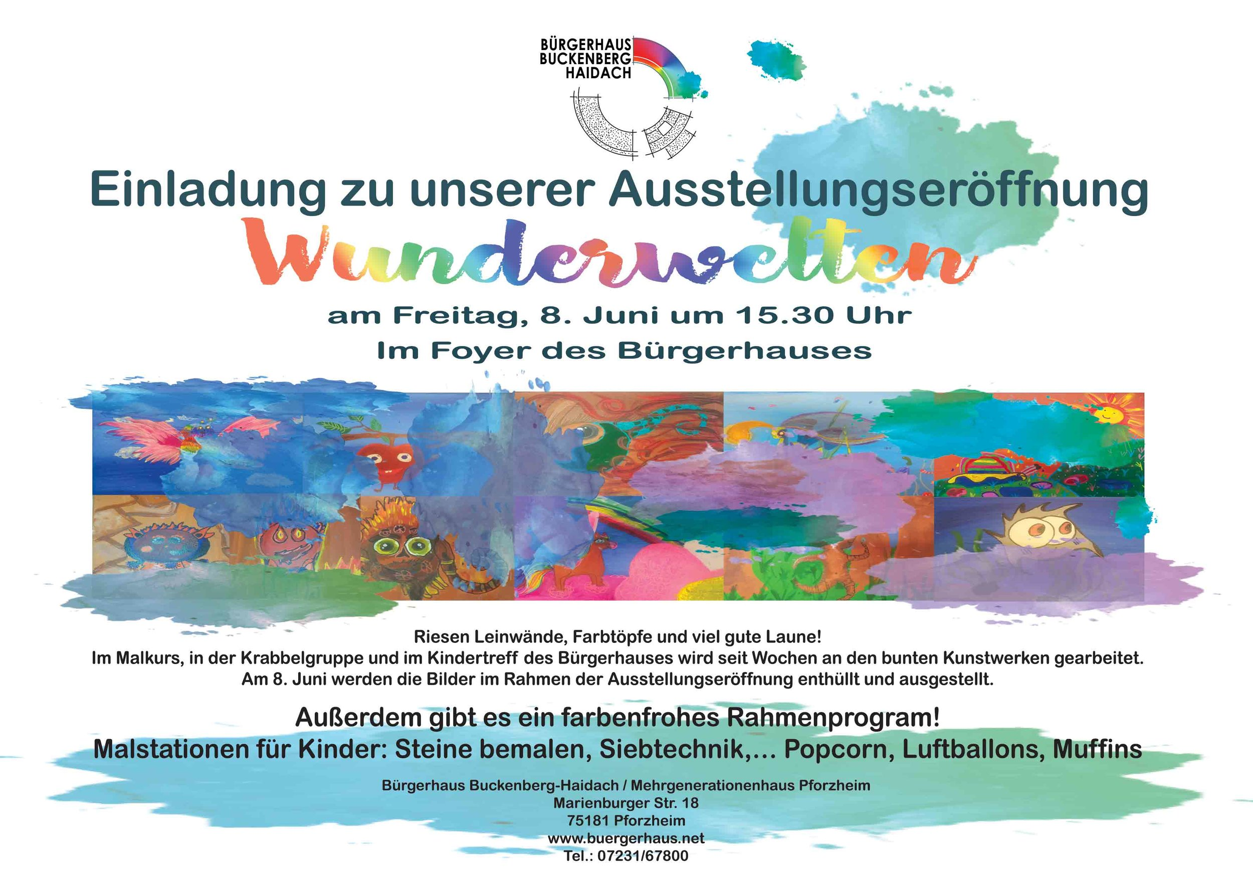 Kunstausstellung_wunderwelten.jpg