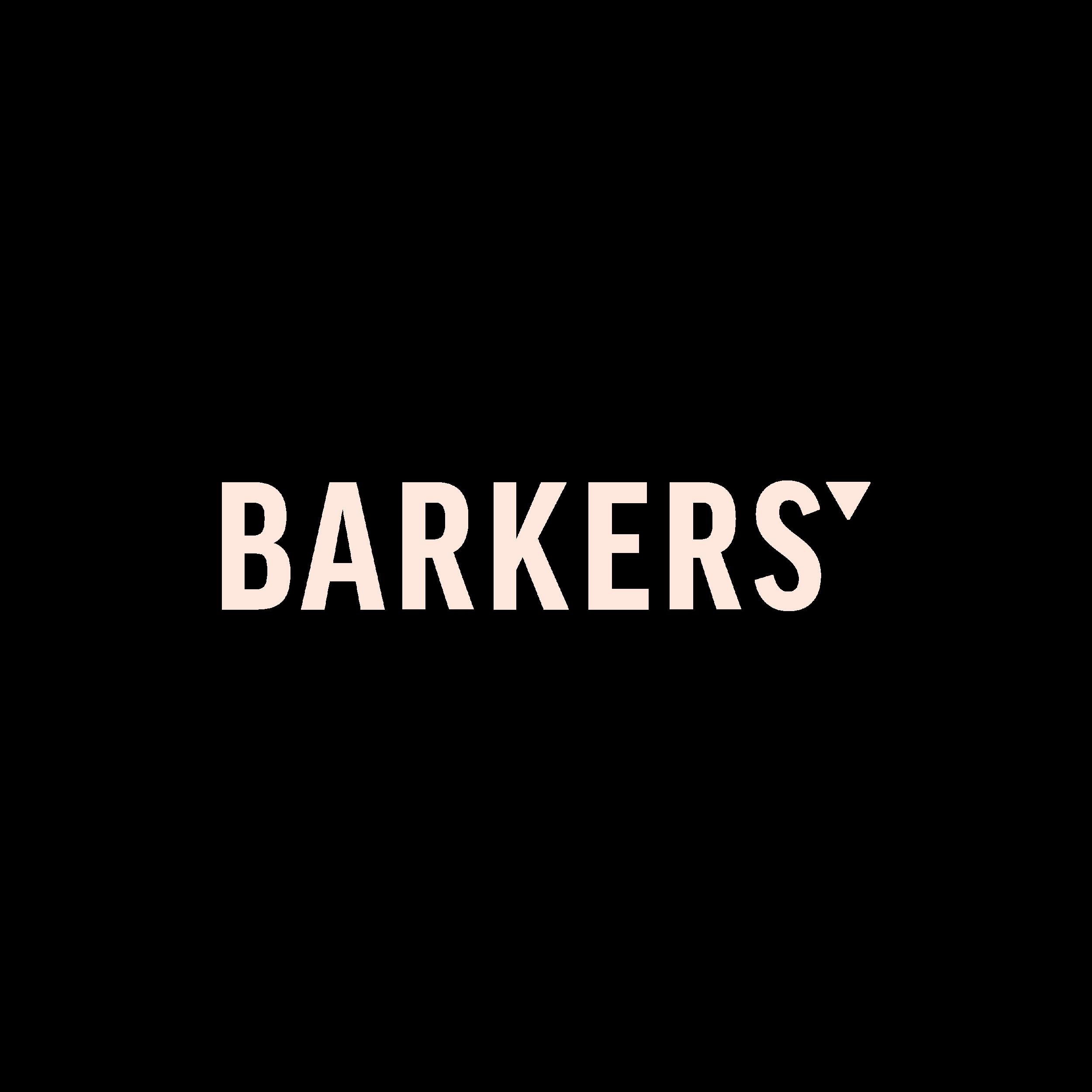 BARKERSArtboard 2 copy 10.png