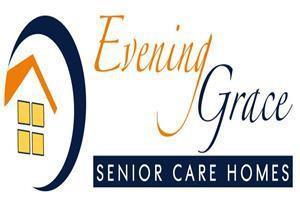 Compassionate Intimate Advanced Senior Care Homes