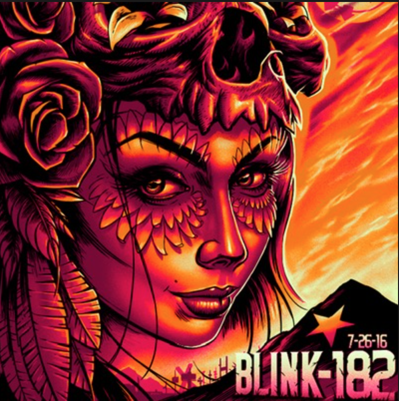 Maxx242_artwork_blink182