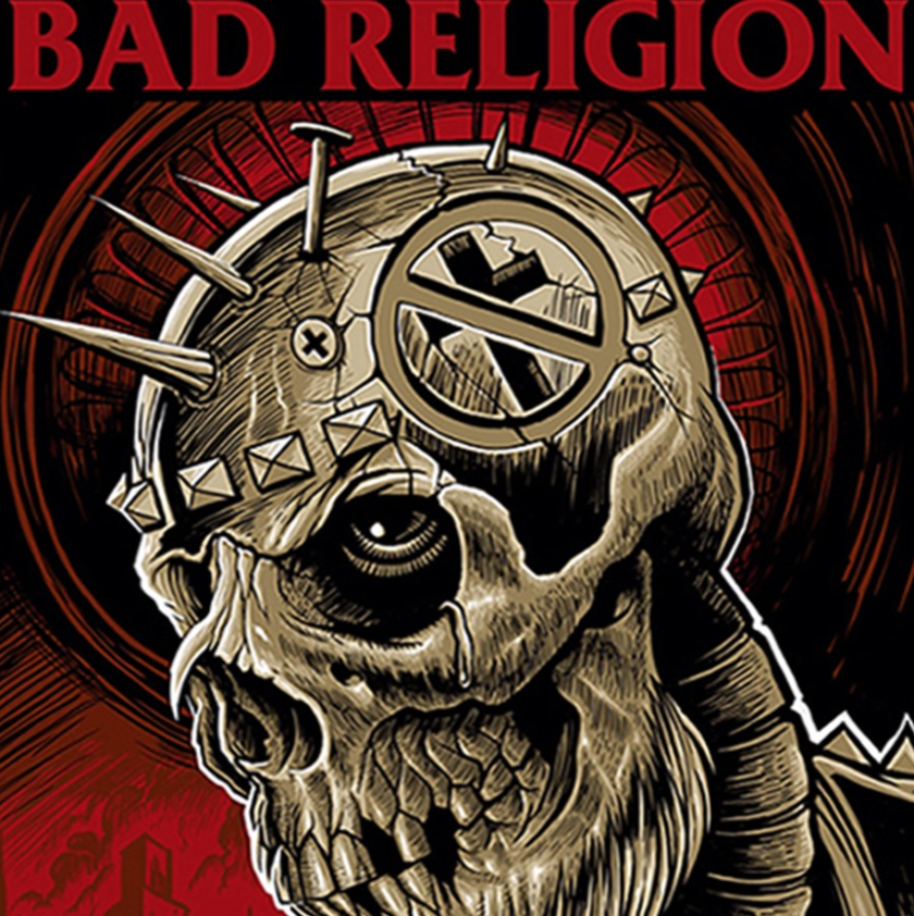 Maxx242_artwork_badreligion