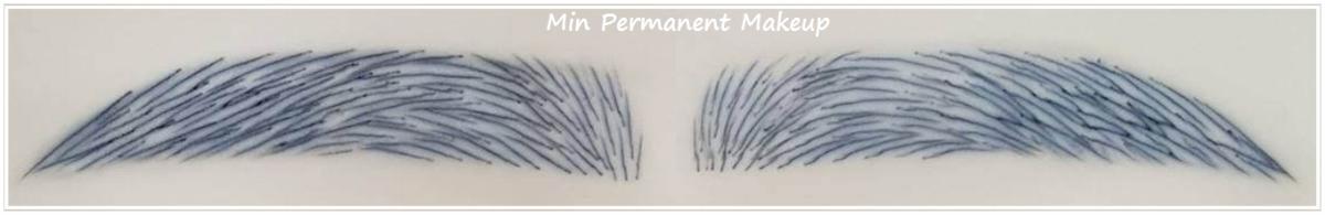 microblading technique 1