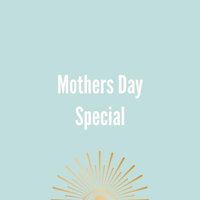 Mother's Day is fast approaching 💕 why not treat your mum to a set of lashes, or pamper yo'self for once !! Tuesday and Wednesday next week $50 volume lashes with Natalia and Amy 🥰  Natalia has Tuesday: 10am and 2.30pm  Amy has Wednesday: 12pm, 2pm and 4pm  Book now or why not give mum a voucher ?! Available in salon xxx 💛💘💛💖