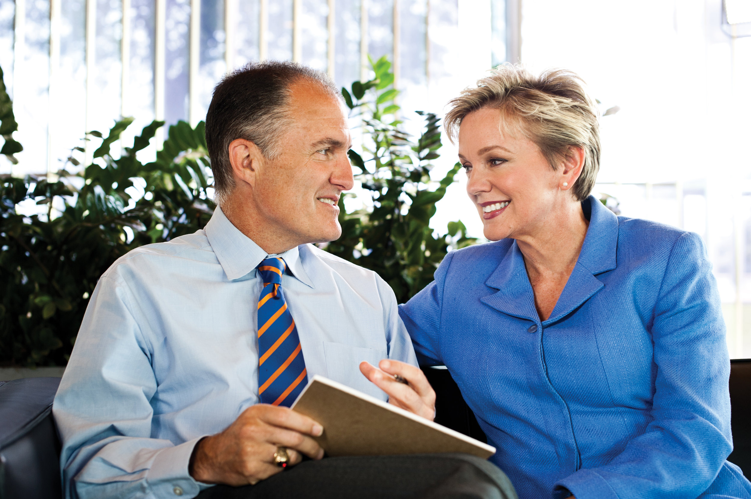 Granholm Mulhern Associates - Granholm Mulhern Associates offers speaking, consulting, leadership, coaching and training services to the business, government and non-profit sectors.