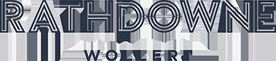 logo-rathdowne_0.png
