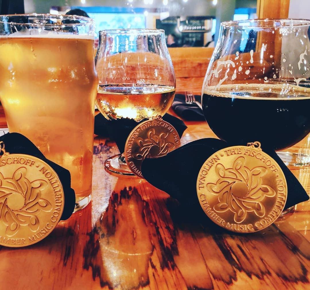 Fischoff Beers.jpg