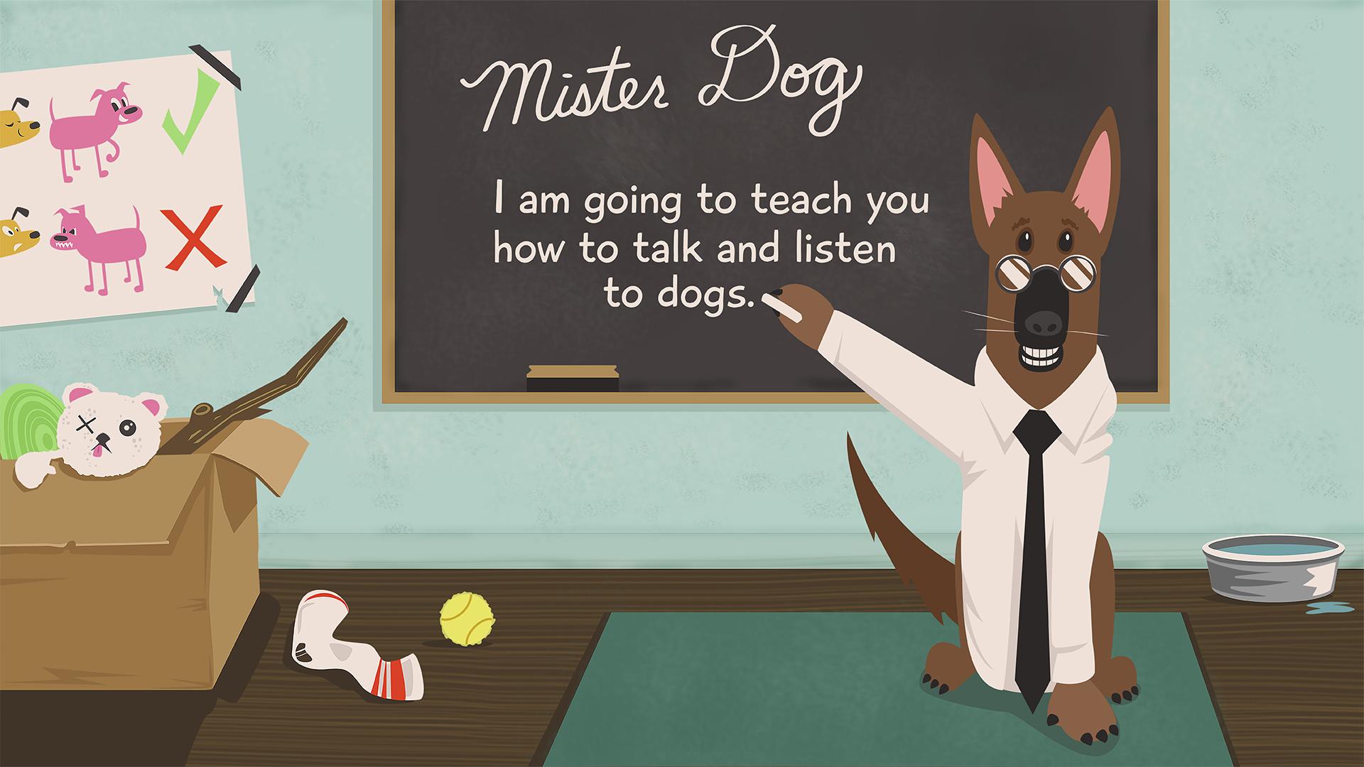 mister_dog_2_72DPI.jpg