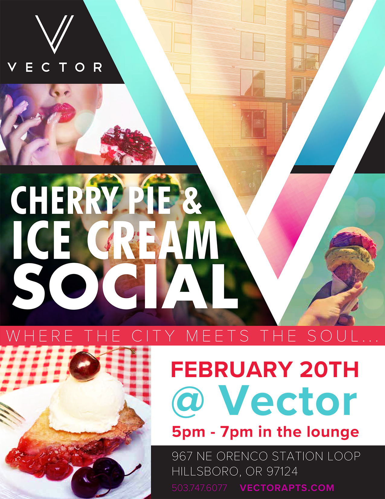 VECTOR_CherryPie-IceCream-Social_21517.jpg