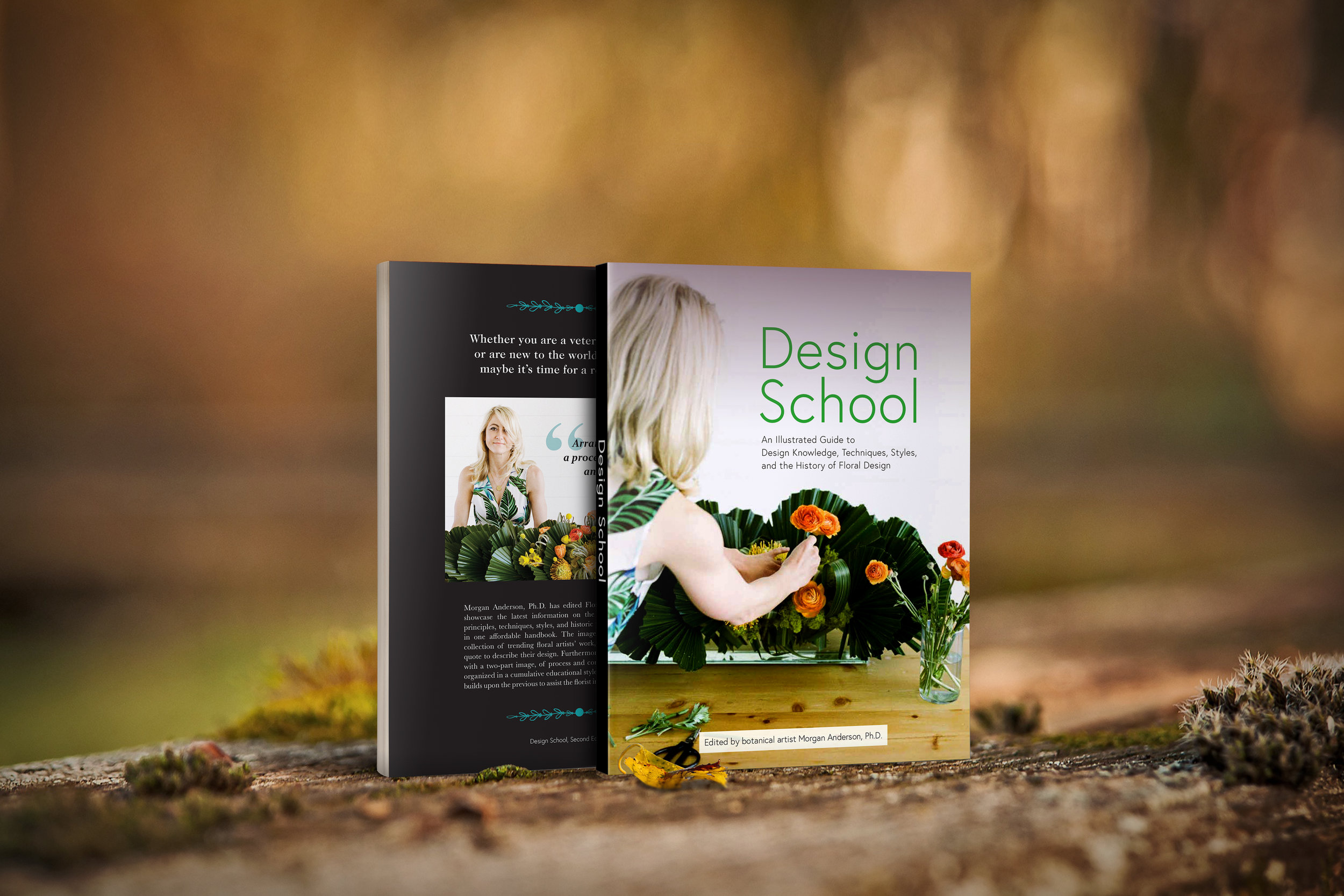 Design School-Nature-Things-Front-Back-Book-Mockup.jpg