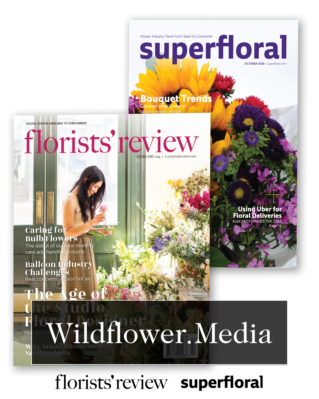WFM_magazinesDesign_2.jpg