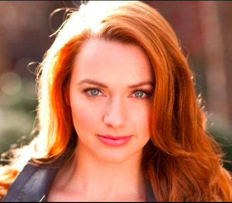 Amy Northup