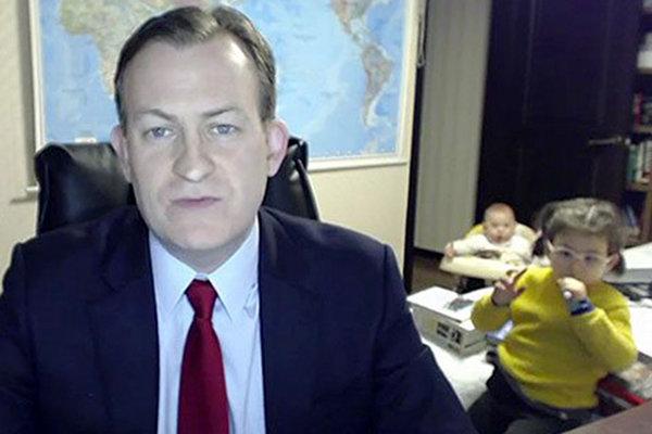 bbc dad image.jpg