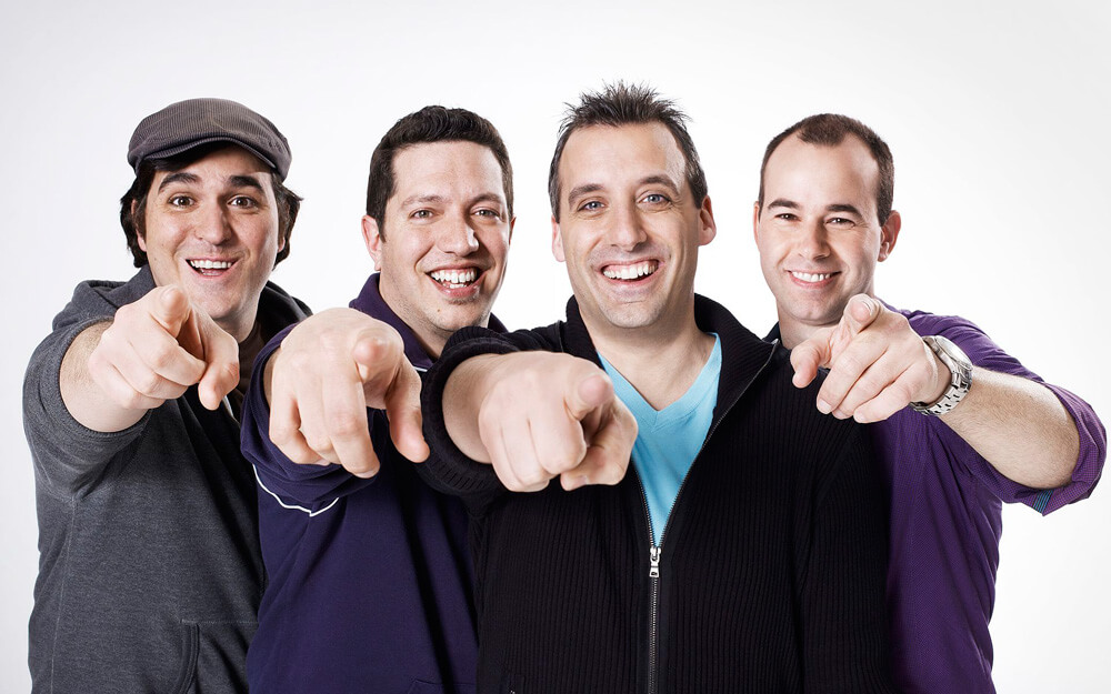impractical-jokers.jpg