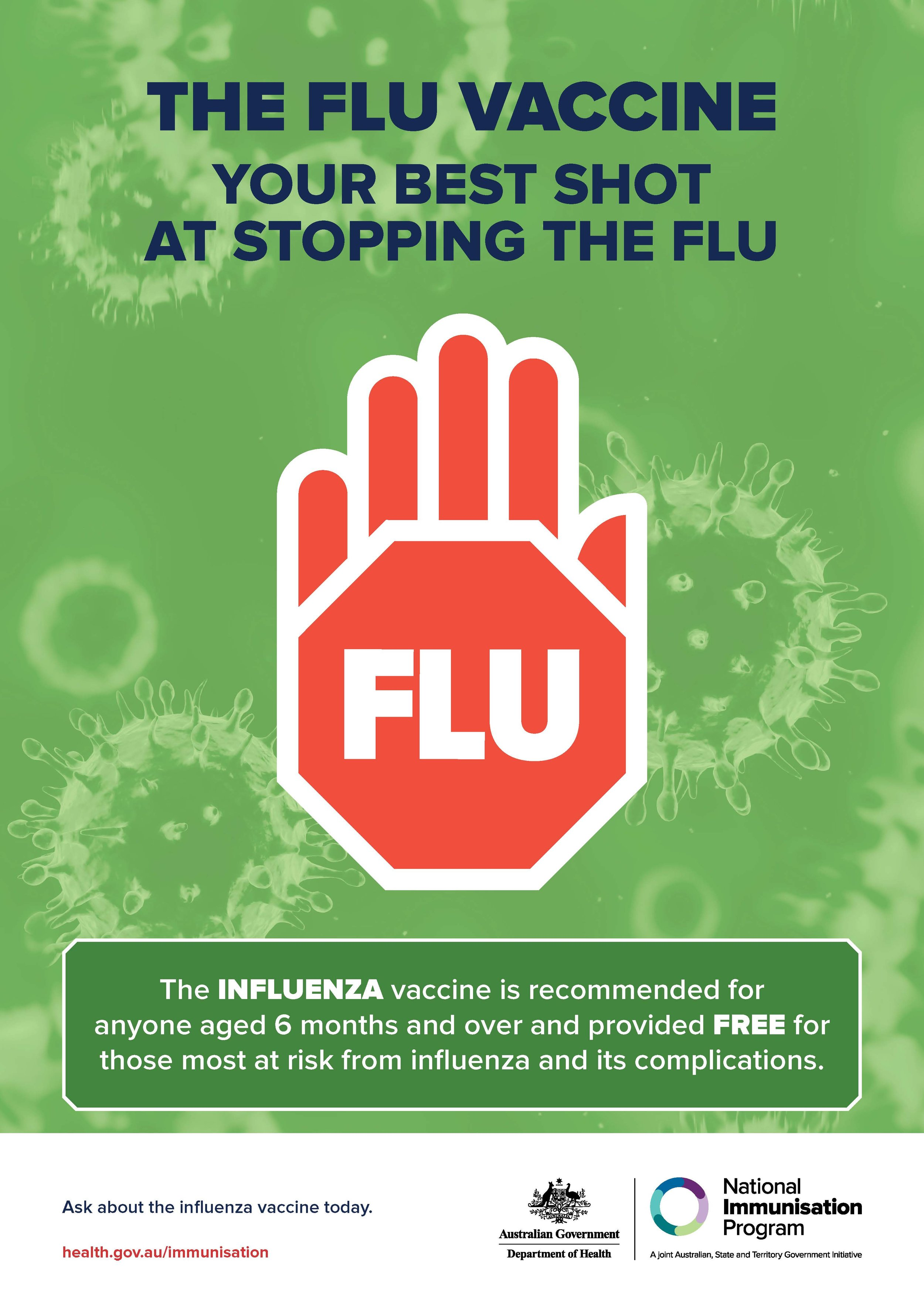 the-flu-vaccine-your-best-shot-at-stopping-the-flu-in-2019-poster-general_0.jpg