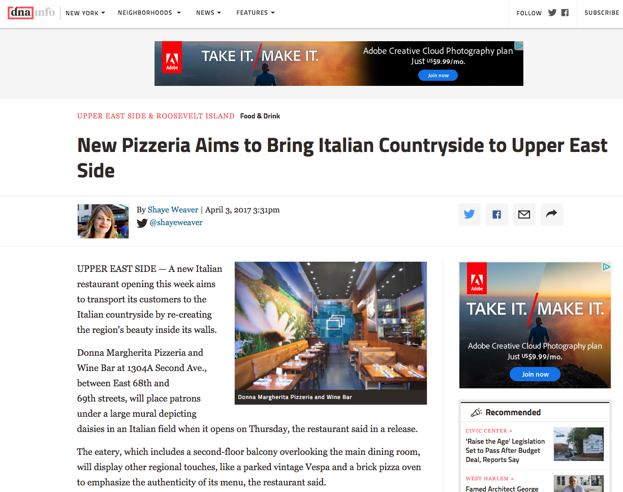 New Pizzeria Aims to Bring Italian Countryside to Upper East Side   Upper East Side   DNAinfo New York.png