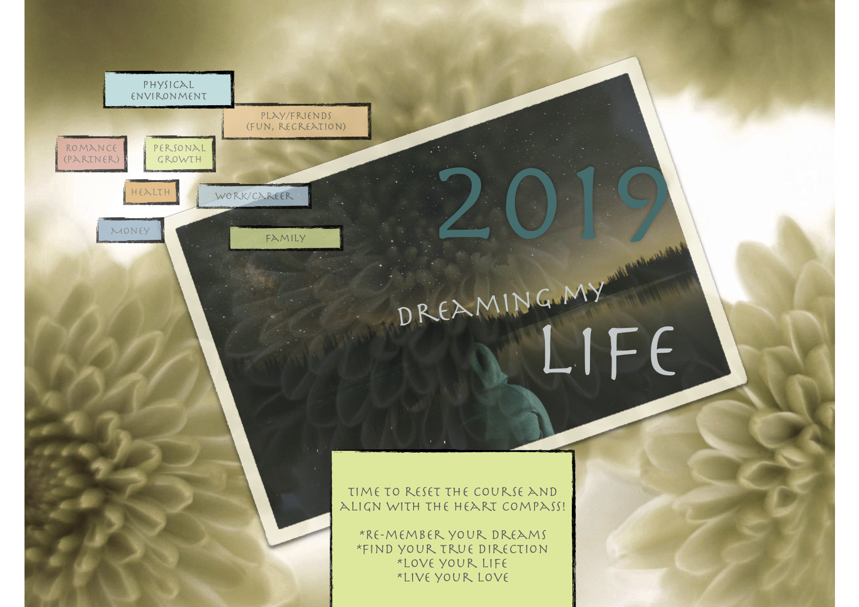 2019 dream my life cover.png