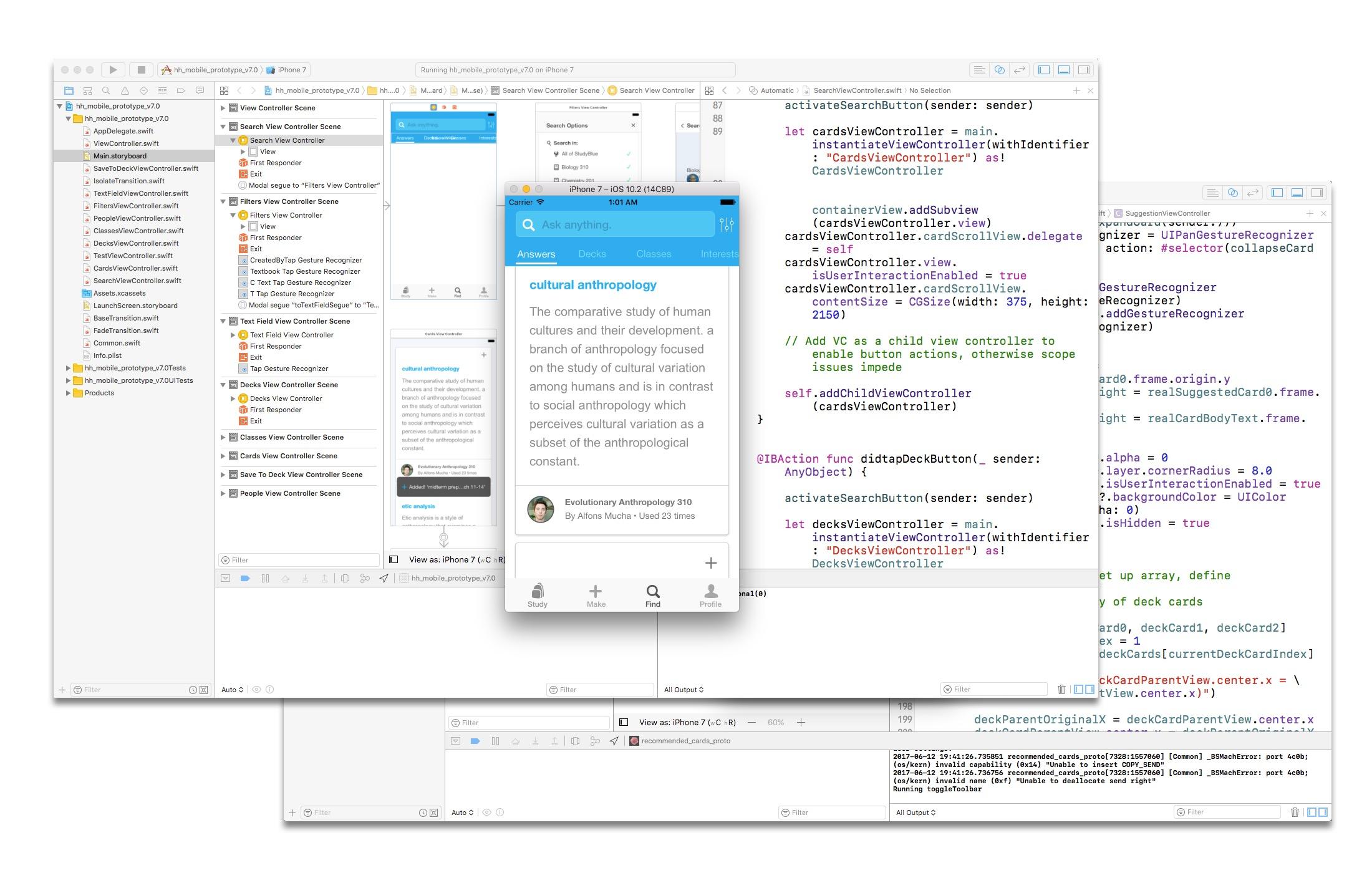 native_mobile_prototyping_header.jpg