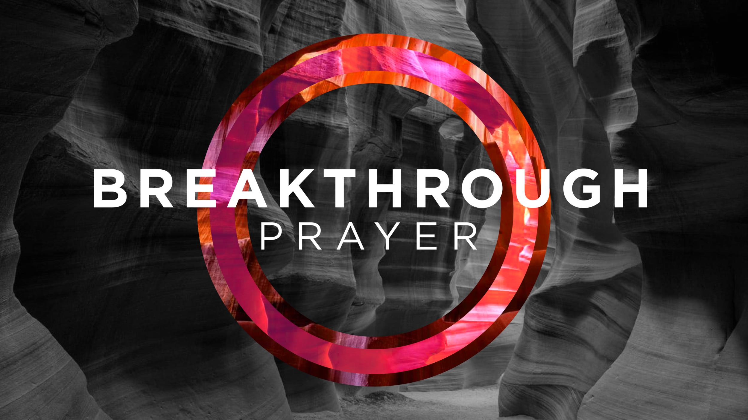 BreakthroughPrayer-01.png