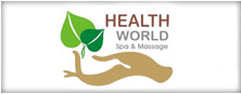 Health-World.jpg