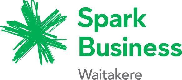 spark-business-horizontal-Waitakere-rgb.jpg