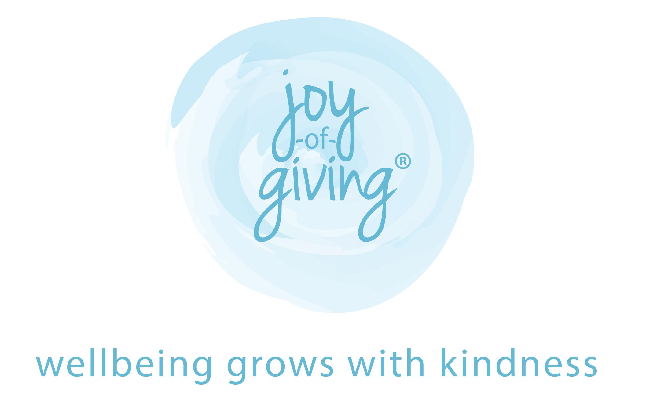 Joy of Giving _logo+tagline2 (002).jpg