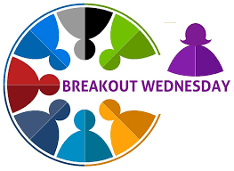 Breakout weds.png