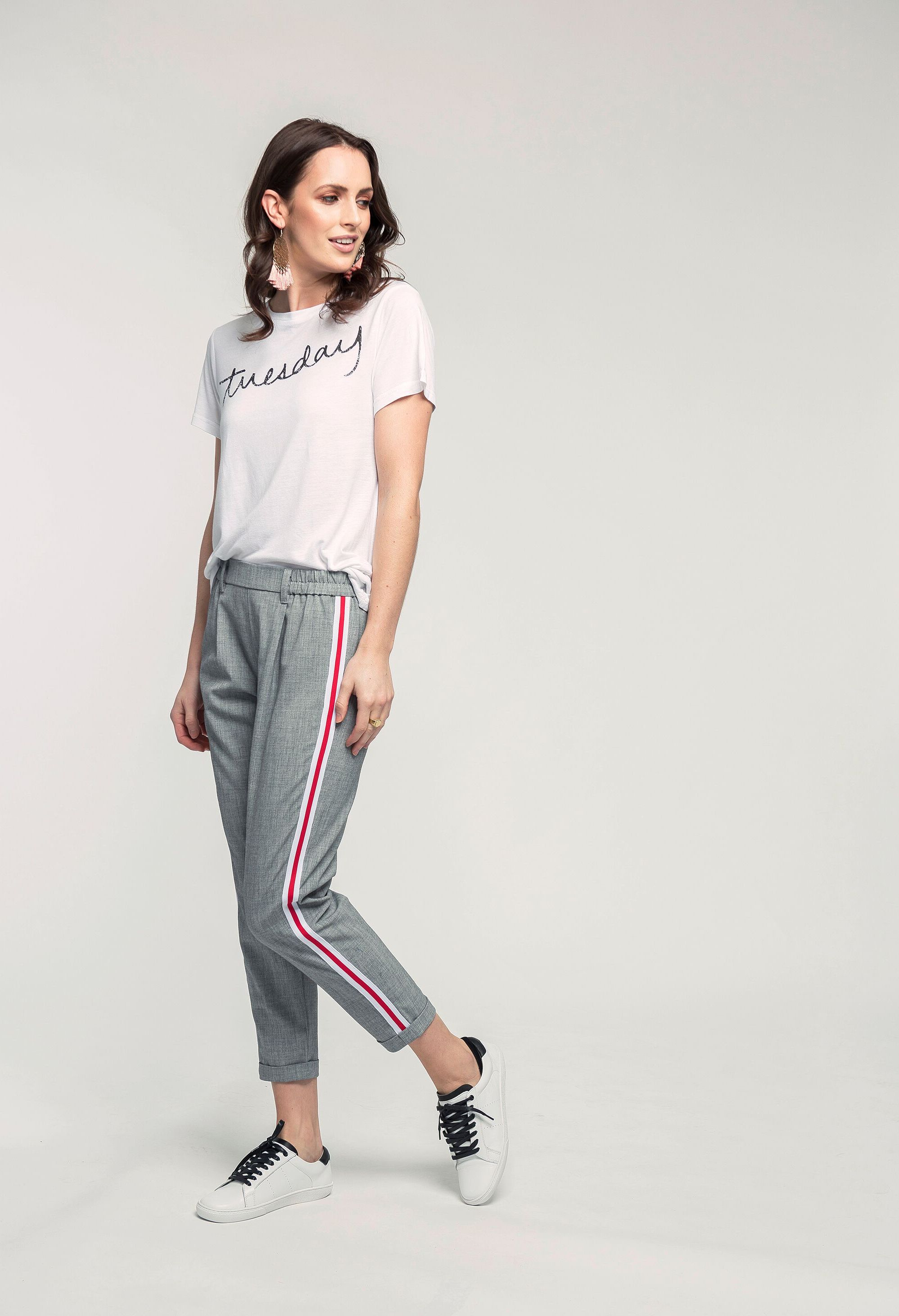 458 Bobbie Pants - grey stripe (1).jpg