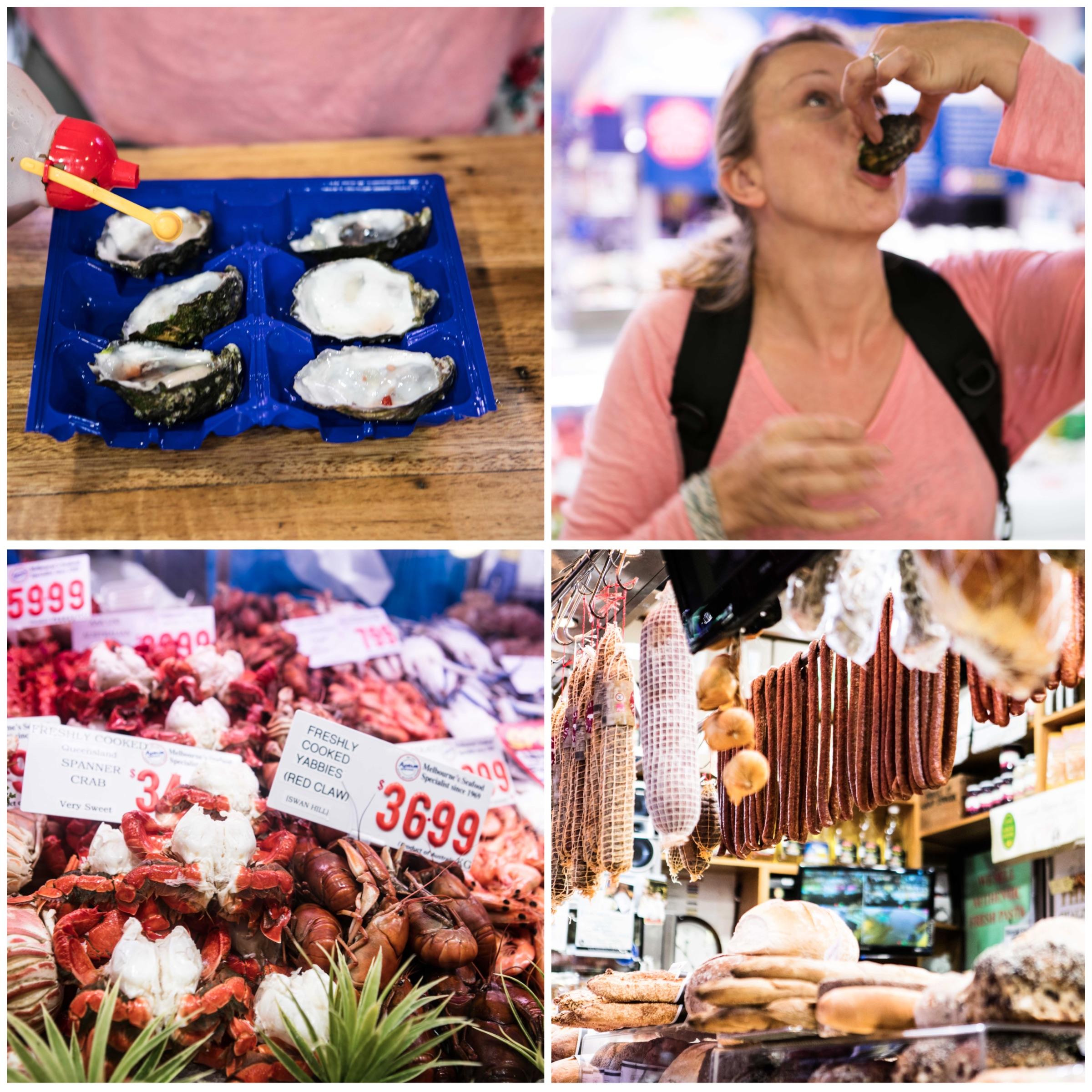 st melb market 2.jpg