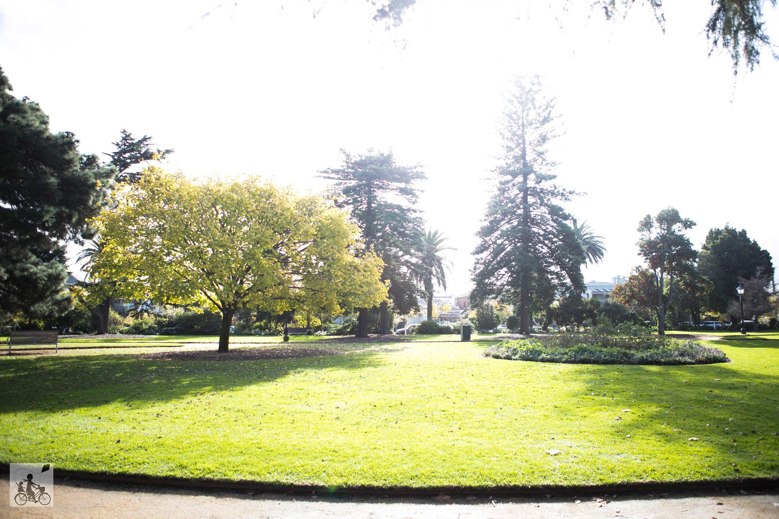 St Vincent Gardens (21 of 36).jpg