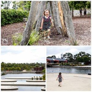 Australia+Garden3.jpg
