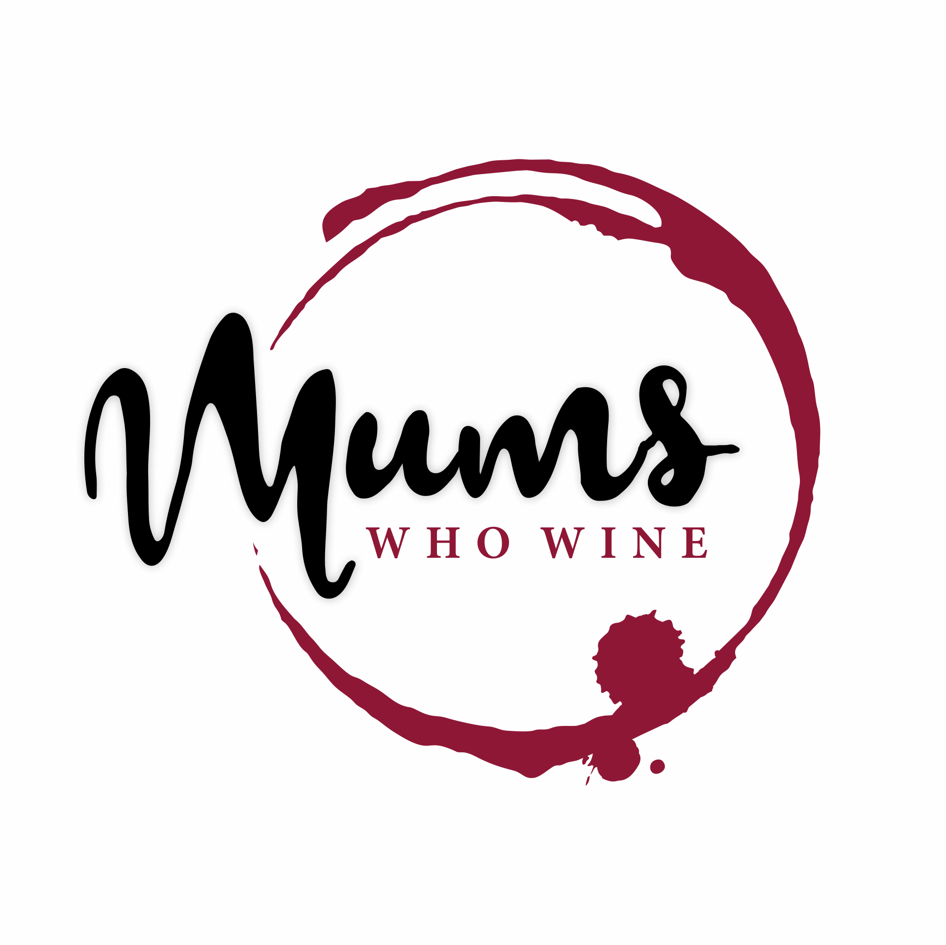 mums who wine - mamma knows south
