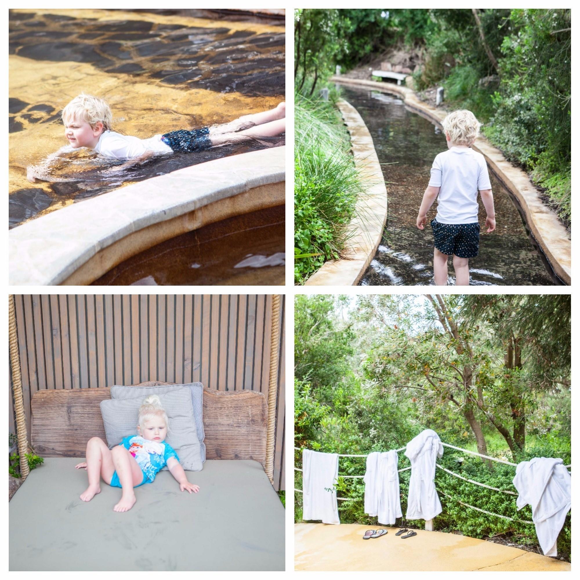 mamma knows south - peninsula hot springs, fingal