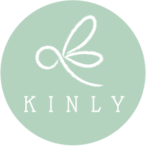 KIN-Green.png